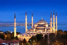 Mini West Turkey Photos