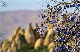 North Cappadocia Photos