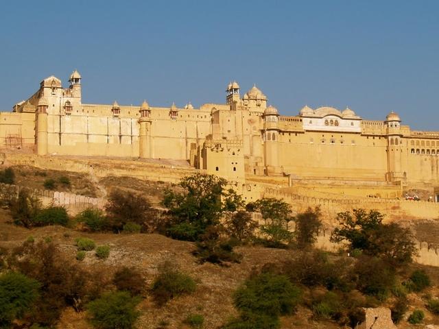 Heritage Rajasthan Photos