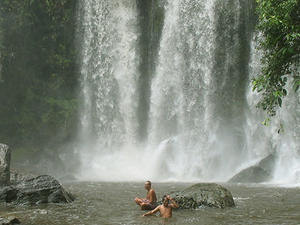 Siem Reap Adventure Tour & Private Package