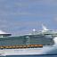 Royal Cruise
