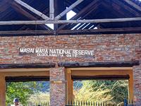 3 Days Masai Mara by Road
