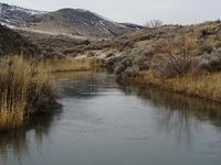 Ana River