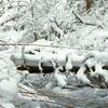 Little Butte Creek