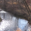 Breakneck Creek