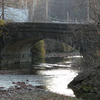 Pine Creek (Allegheny River)
