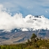 2-Day Andes Tour from Quito with Avenue of the Volcanoes Train Ride