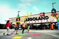2-Day LEGOLAND Malaysia Package Photos