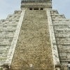 2-Day Tour to Chichen Itza and Mayaland Resort from Merida