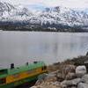 3-Night Yukon Territory Tour from Whitehorse