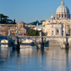 4-Day Independent Round-Trip Train Tour from Venice to Rome and Florence