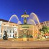4-Night Portugal Tour from Madrid Including Lisbon and Fátima