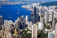 5-Day Hong Kong and Macau Independent Tour Photos