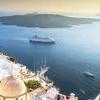 7-Night Greek Islands Sailing Adventure from Mykonos to Santorini