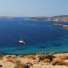 7-Night Turkish Coast Cruise from Bodrum: Datca and Bozburun Peninsulas