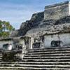 Altun Ha and Belize City Half-Day Tour