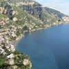 Pompeii and Amalfi Coast Day Trip from Naples