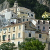 Naples Shore Excursion: Private Tour to Sorrento, Positano, and Amalfi