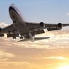 Antalya Airport Private Departure Transfer