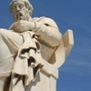 Athens Photography Walking Tour: Hills and Demes of Ancient Greece