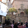Barcelona Morning Sightseeing Tour