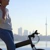 Best of Toronto Bike Tour