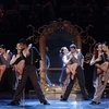 Buenos Aires Super Saver: City Sightseeing Tour, Tango Show with Dinner and Tigre Delta River Cruise