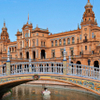 Cadiz Shore Excursion: Seville Small-Group Walking Day Trip