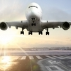 Cape Town Airport Shared Arrival Transfer