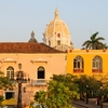 Cartagena Shore Excursion: Guided City Sightseeing Tour