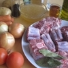 Cordoba Andalucian Cooking Class with Wine Pairing