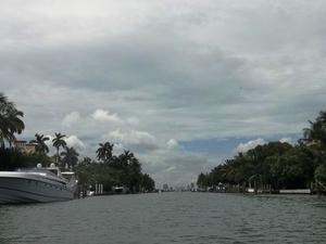 Miami Speedboat Tour: Captain Your Own Speedboat Photos