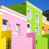 Cultural Cape Town - Langa and Khayelitsha