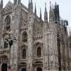 Milan City Hop-on Hop-off Tour