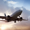 Durban Airport Shared Departure Transfer