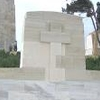 Gallipoli Day Trip from Istanbul