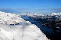 Glacier Bay Seaplane Tour Photos