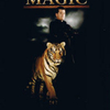 Greg Frewin Imagine Magic Show