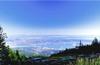 Grouse Mountain Sunset Tour