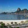 Guanabara Bay Cruise with Optional Seafood Lunch
