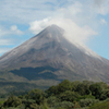 Half-Day Hike to Arenal Volcano in Costa Rica
