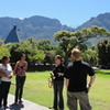 Half-Day Small-Group Beer-Tasting Tour of Cape Town