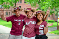 Harvard Campus Walking Tour and Admission to Natural History Museum Photos