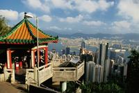 Hong Kong Shore Excursion: Full-Day City Sightseeing Tour Photos