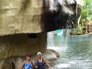 Arenal Volcano and Hot Springs Day Trip from San Jose Photos