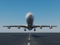 Jerusalem to Tel Aviv Ben Gurion Airport Private Departure Transfer Photos