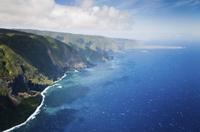 Kalaupapa and Molokai Day Trip from Oahu Photos