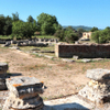 Katakolon Shore Excursion: Private Tour of Ancient Olympia, Archeological Site and Archeological Museum