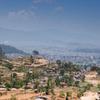 Kathmandu Countryside Bike Tour