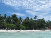 Koh Samui Island Cruise and Snorkel Full-Day Tour Photos